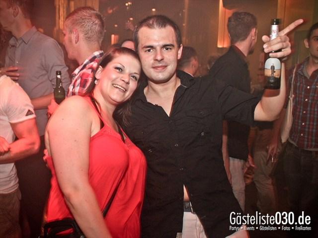 https://www.gaesteliste030.de/Partyfoto #73 Soda Berlin vom 07.07.2012