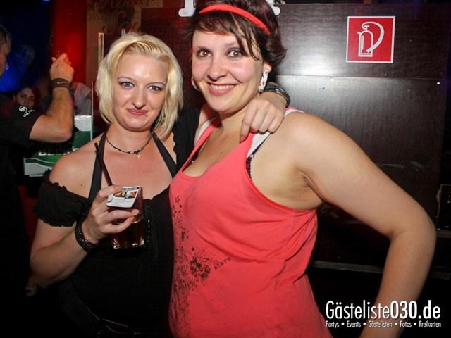 https://www.gaesteliste030.de/Partyfoto #63 Soda Berlin vom 07.07.2012