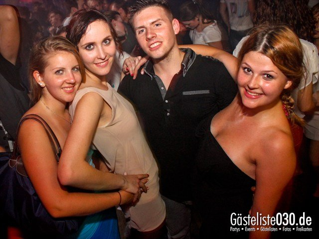 https://www.gaesteliste030.de/Partyfoto #16 Soda Berlin vom 07.07.2012