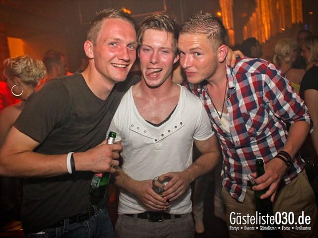 https://www.gaesteliste030.de/Partyfoto #74 Soda Berlin vom 07.07.2012