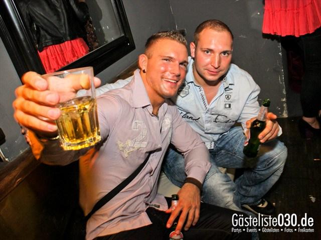 https://www.gaesteliste030.de/Partyfoto #14 Soda Berlin vom 07.07.2012