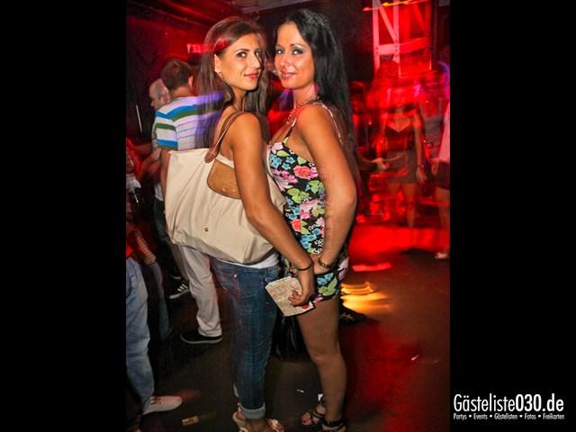 https://www.gaesteliste030.de/Partyfoto #10 Soda Berlin vom 07.07.2012
