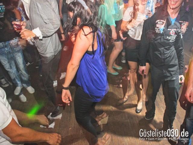 https://www.gaesteliste030.de/Partyfoto #88 Soda Berlin vom 07.07.2012