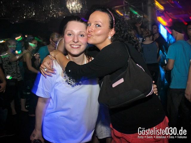 https://www.gaesteliste030.de/Partyfoto #46 Soda Berlin vom 07.07.2012