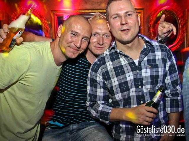 https://www.gaesteliste030.de/Partyfoto #58 Soda Berlin vom 07.07.2012
