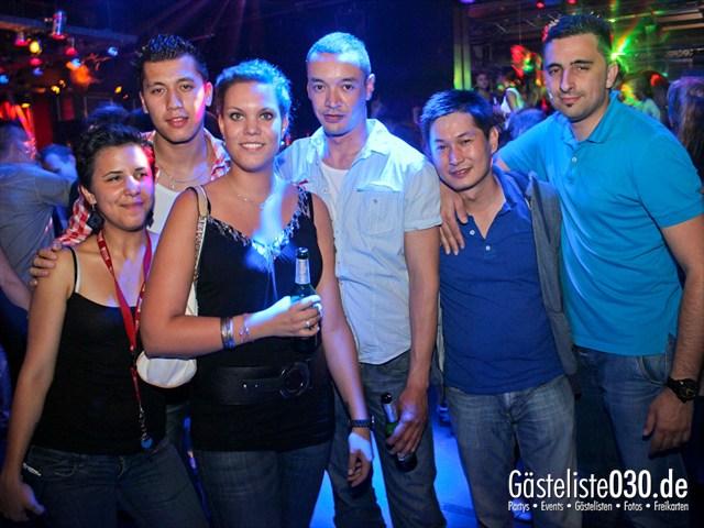 https://www.gaesteliste030.de/Partyfoto #65 Soda Berlin vom 07.07.2012