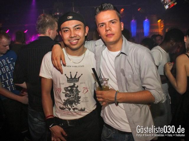 https://www.gaesteliste030.de/Partyfoto #25 Soda Berlin vom 07.07.2012