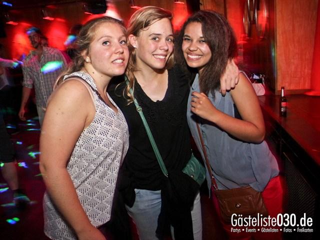 https://www.gaesteliste030.de/Partyfoto #78 Soda Berlin vom 07.07.2012