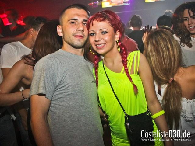 https://www.gaesteliste030.de/Partyfoto #82 Soda Berlin vom 07.07.2012