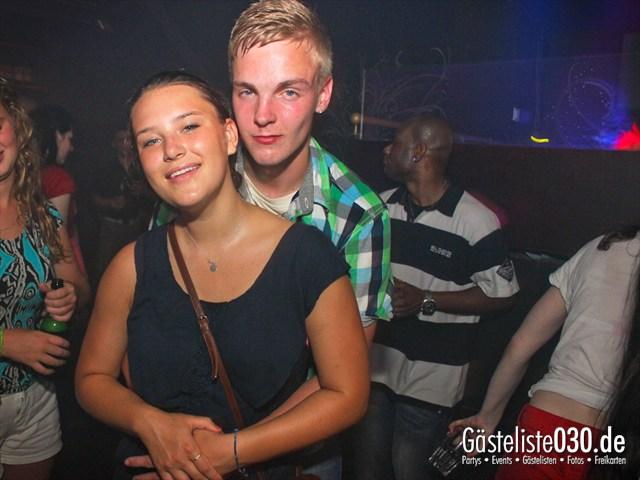 https://www.gaesteliste030.de/Partyfoto #22 Soda Berlin vom 07.07.2012
