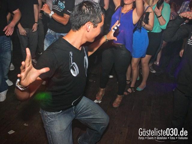 https://www.gaesteliste030.de/Partyfoto #92 Soda Berlin vom 07.07.2012