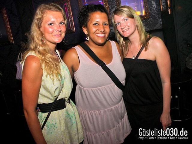 https://www.gaesteliste030.de/Partyfoto #53 Soda Berlin vom 07.07.2012