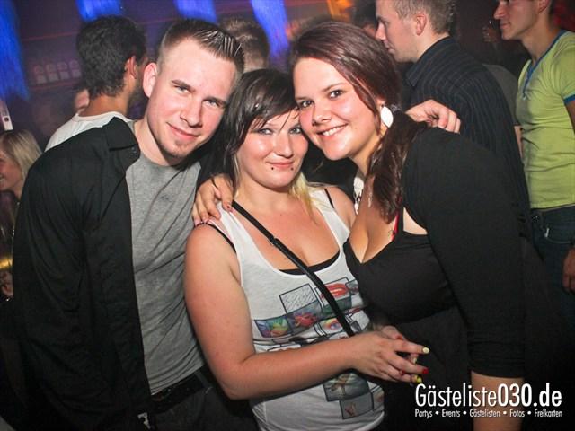 https://www.gaesteliste030.de/Partyfoto #38 Soda Berlin vom 07.07.2012