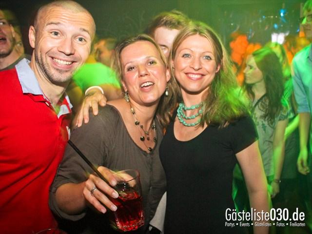 https://www.gaesteliste030.de/Partyfoto #36 Soda Berlin vom 07.07.2012