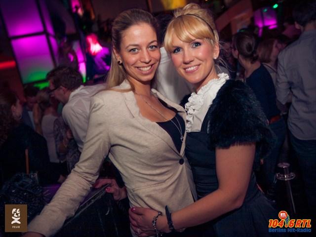 https://www.gaesteliste030.de/Partyfoto #50 Felix Berlin vom 04.04.2013