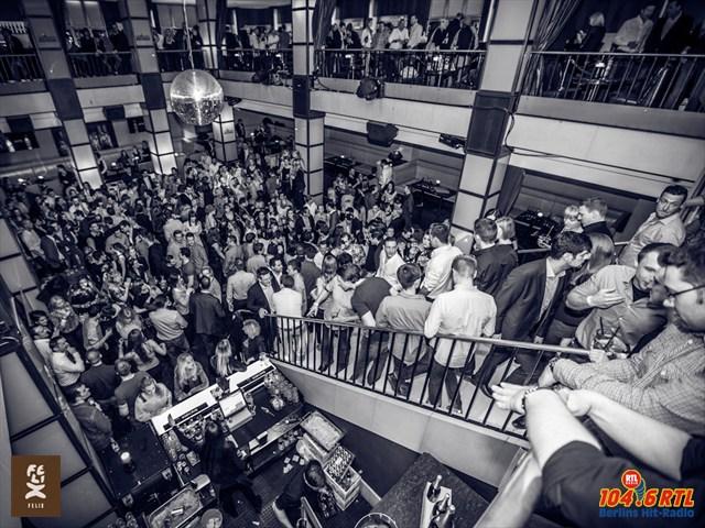 https://www.gaesteliste030.de/Partyfoto #4 Felix Berlin vom 04.04.2013