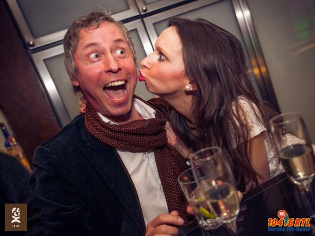 https://www.gaesteliste030.de/Partyfoto #6 Felix Berlin vom 04.04.2013