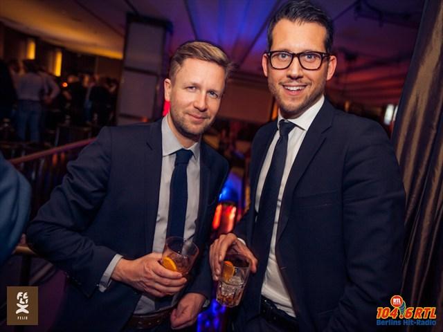 https://www.gaesteliste030.de/Partyfoto #1 Felix Berlin vom 04.04.2013