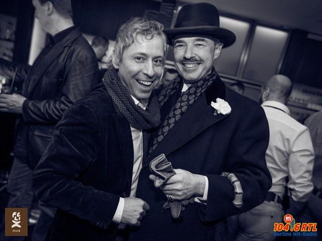 https://www.gaesteliste030.de/Partyfoto #16 Felix Berlin vom 04.04.2013