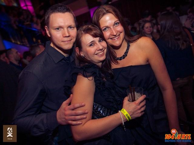 https://www.gaesteliste030.de/Partyfoto #70 Felix Berlin vom 04.04.2013