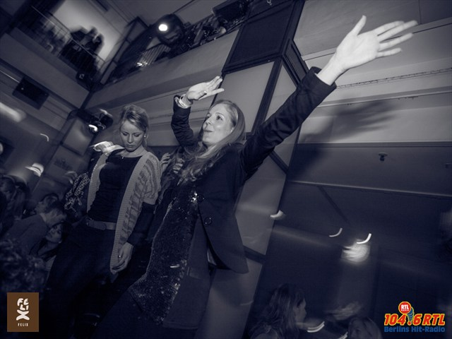 https://www.gaesteliste030.de/Partyfoto #45 Felix Berlin vom 04.04.2013