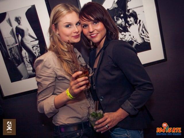 https://www.gaesteliste030.de/Partyfoto #22 Felix Berlin vom 04.04.2013