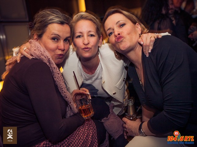 https://www.gaesteliste030.de/Partyfoto #38 Felix Berlin vom 04.04.2013
