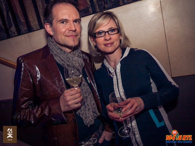 https://www.gaesteliste030.de/Partyfoto #14 Felix Berlin vom 04.04.2013