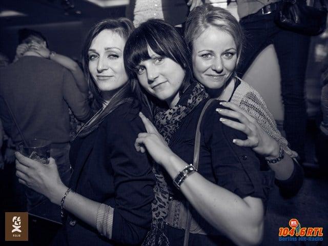 https://www.gaesteliste030.de/Partyfoto #56 Felix Berlin vom 04.04.2013