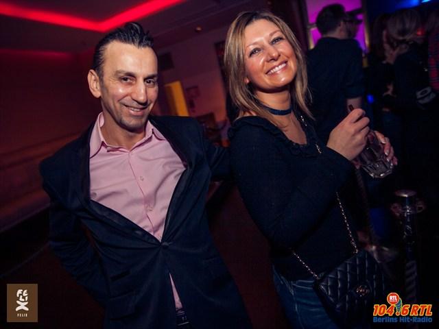 https://www.gaesteliste030.de/Partyfoto #12 Felix Berlin vom 04.04.2013