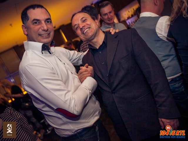 https://www.gaesteliste030.de/Partyfoto #41 Felix Berlin vom 04.04.2013