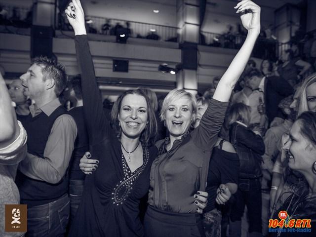 https://www.gaesteliste030.de/Partyfoto #2 Felix Berlin vom 04.04.2013