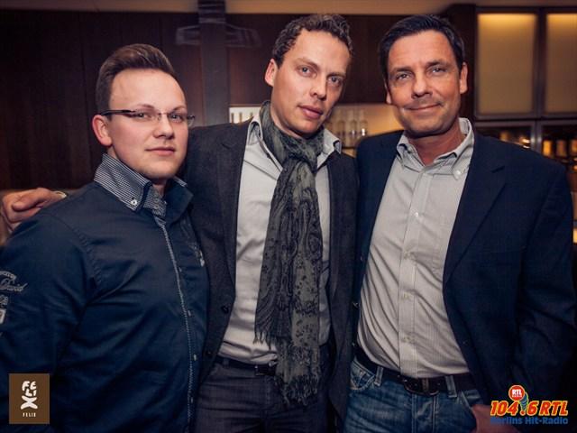 https://www.gaesteliste030.de/Partyfoto #17 Felix Berlin vom 04.04.2013