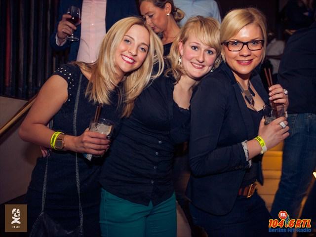 https://www.gaesteliste030.de/Partyfoto #19 Felix Berlin vom 04.04.2013