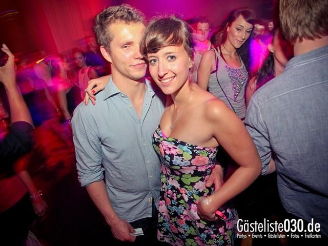https://www.gaesteliste030.de/Partyfoto #18 Spindler & Klatt Berlin vom 30.06.2012