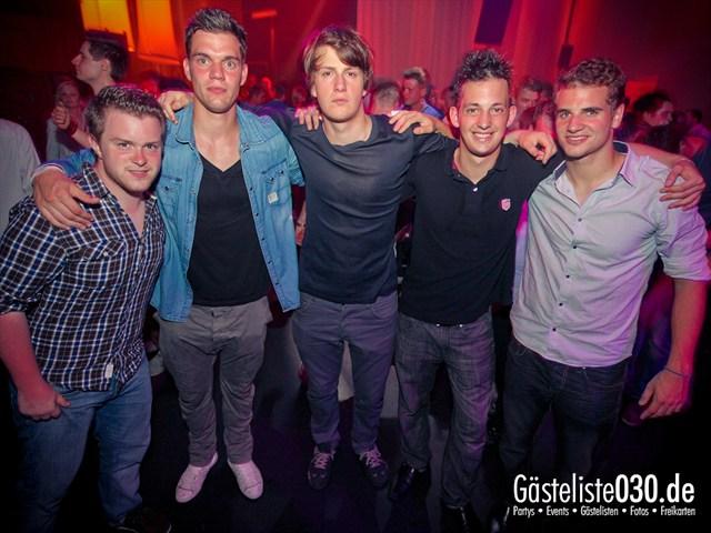 https://www.gaesteliste030.de/Partyfoto #31 Spindler & Klatt Berlin vom 30.06.2012