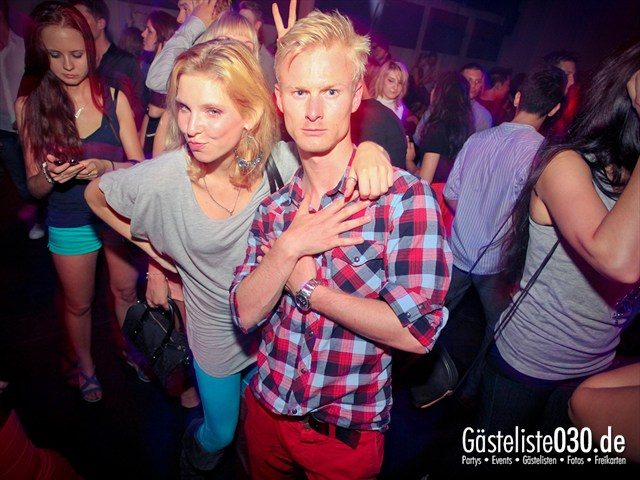 https://www.gaesteliste030.de/Partyfoto #25 Spindler & Klatt Berlin vom 30.06.2012
