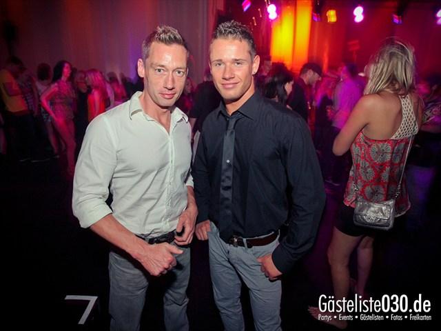 https://www.gaesteliste030.de/Partyfoto #42 Spindler & Klatt Berlin vom 30.06.2012