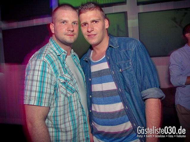 https://www.gaesteliste030.de/Partyfoto #59 Spindler & Klatt Berlin vom 30.06.2012