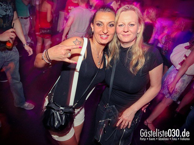 https://www.gaesteliste030.de/Partyfoto #35 Spindler & Klatt Berlin vom 30.06.2012