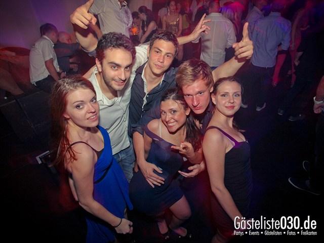 https://www.gaesteliste030.de/Partyfoto #8 Spindler & Klatt Berlin vom 30.06.2012