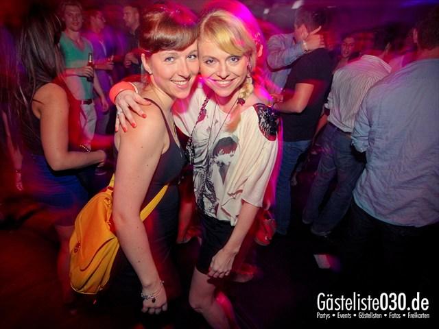 https://www.gaesteliste030.de/Partyfoto #10 Spindler & Klatt Berlin vom 30.06.2012