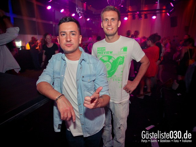 https://www.gaesteliste030.de/Partyfoto #28 Spindler & Klatt Berlin vom 30.06.2012