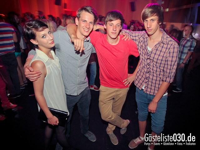 https://www.gaesteliste030.de/Partyfoto #34 Spindler & Klatt Berlin vom 30.06.2012