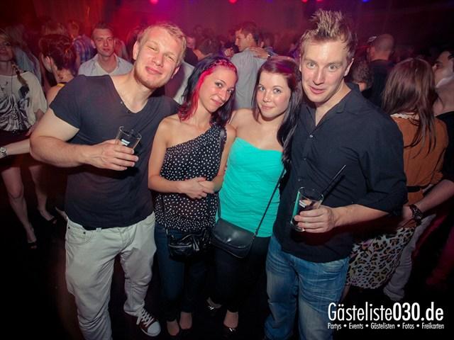 https://www.gaesteliste030.de/Partyfoto #40 Spindler & Klatt Berlin vom 30.06.2012