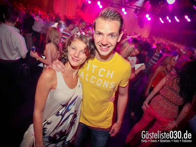 https://www.gaesteliste030.de/Partyfoto #41 Spindler & Klatt Berlin vom 30.06.2012