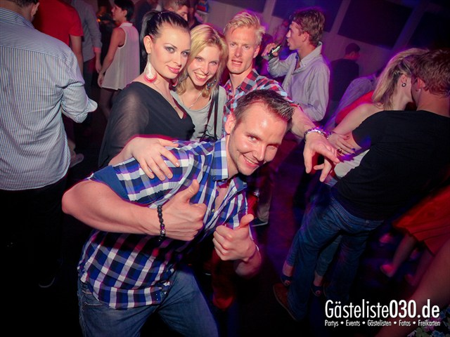 https://www.gaesteliste030.de/Partyfoto #6 Spindler & Klatt Berlin vom 30.06.2012