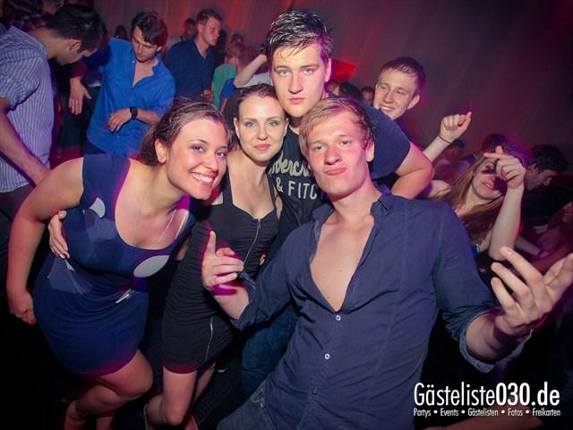 https://www.gaesteliste030.de/Partyfoto #52 Spindler & Klatt Berlin vom 30.06.2012