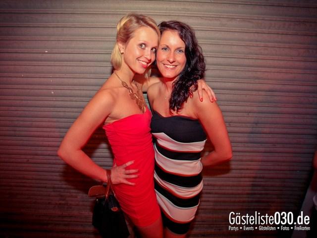 https://www.gaesteliste030.de/Partyfoto #60 Spindler & Klatt Berlin vom 30.06.2012