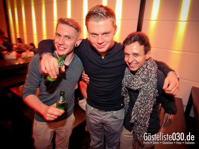 https://www.gaesteliste030.de/Partyfoto #7 Spindler & Klatt Berlin vom 30.06.2012